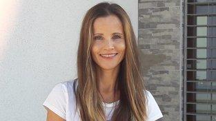 Eva Steinerová