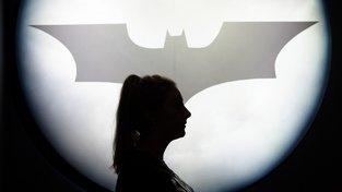 Minulý týden na internetovém serveru change.org vznikla petice, která má propojit superhrdinu Batmana se stejnojmennou tureckou provincií.
