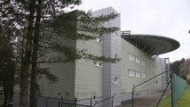 Centrum biologické ochrany