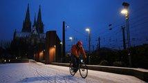 Katedrála svatého Petra v Kolíně nad Rýnem