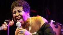 Soul ztratil svou královnu, zemřela Aretha Franklinová