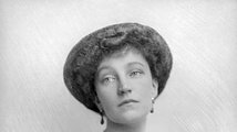 Archduchess_Elisabeth_Marie_of_Austria