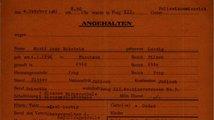 protokol-1-711x1024