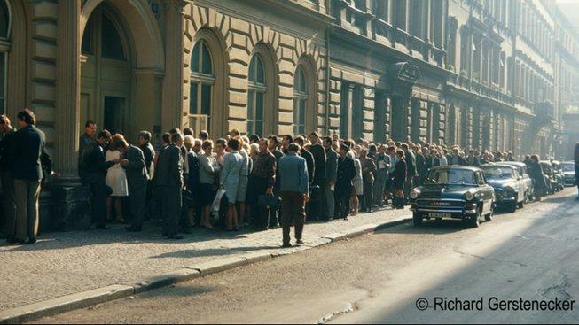 rakousko-ambasada-68_1 (1)