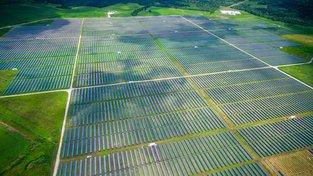 Od září přestane v EU platit omezení pro čínské solární výrobky z Číny