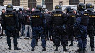 Policejní inspekci bude od 1. září šéfovat žalobce Radim Dragoun (Ilustrační snímek)