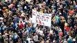 Útok na migranty se možná nestal, prohlásil šéf německé rozvědky