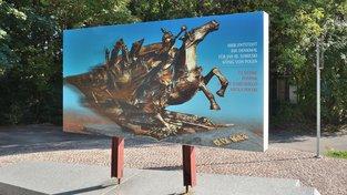 Planned_John_III_Sobieski_Monument_in_Vienna,_Kahlenberg_01