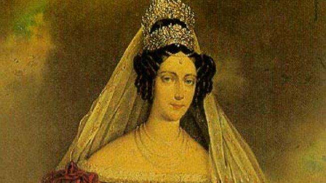 Maria_Anna_Carolina_Pia_Savoia_1803_1884