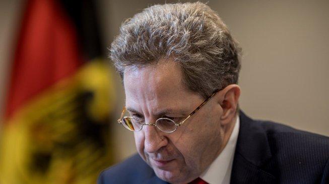 Hans Georg Massen