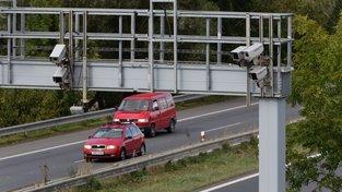 Kapsch bude provozovat mýtný systém v Česku pouze do roku 2020