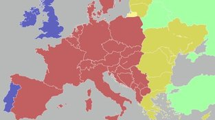 450px-Time_zones_of_Europe