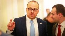 Svědek proti Rittigovi byl zproštěn viny, soud sepsul státní zástupkyni i vyšetřovatele