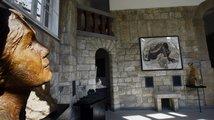 Syn chudého koláře, kterého barvoslepost dovedla až na Pražský hrad