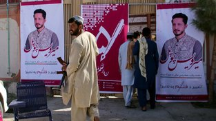 Akce kandidátů provázejí přísná a drahá bezpečnostní opatření