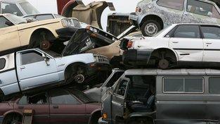 Auta se spalovacími motory skončí. Kdy to bude?