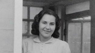 Matku Ludmily Zouharové (na obrázku) zavřeli na téměř deset let