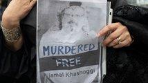 Vražda saúdského novináře: Vyšetřovatelé údajně našli části těla
