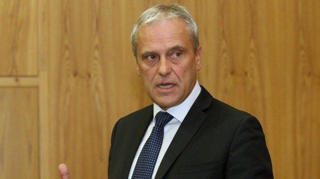 Exhejtman Jiří Rozbořil