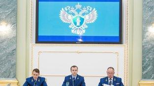 Ruská generální prokuratura zahájila trestní stíhání zakladatele Hermitage Capital Williama Browdera.