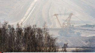 Kauza Mostecké uhelné se táhne roky