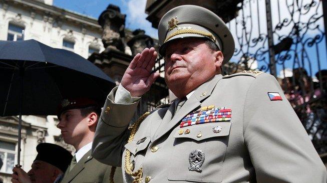 Jaroslav Vodička, nezaměnitelná figura komunistického konfidenta
