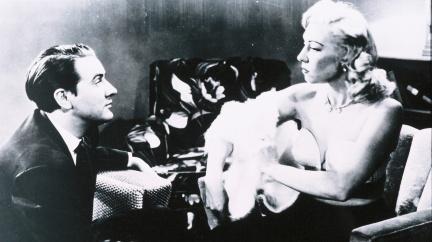 Byl nejhorší režisér na světě - a pak se stal legendou