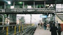 Indie mění místopisné názvy