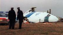 Tragédie v Lockerbie: Útok, který vzbuzuje otázky i po 30 letech