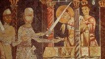 Tomáš Becket