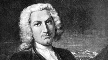 Muž, jehož hudba nadchla Johanna Sebastiana Bacha