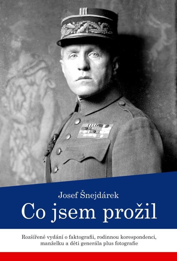 Válka o Těšínsko
