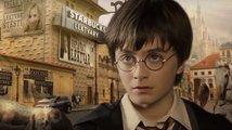 Harry Potter v Česku