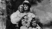 Countessmarkieviczandchildren (1)
