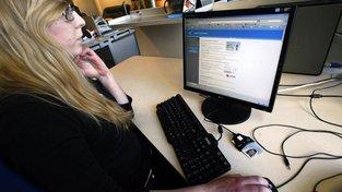 V Estonsku lze vyřídit online řadu věcí souvisejících se státní správou
