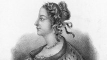 Maria Gaetana Agnesi