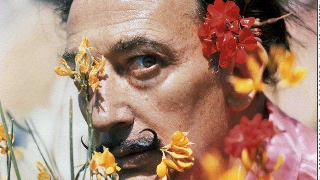 Jeden z nejslavnějších umělců historie zemřel před 30 lety