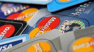 Mastercard musí zaplatit stovky milionů eur