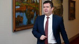 Novela vychází od sociálních demokratů, poslanci teď přehlasovali senátní veto