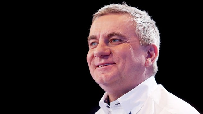 Kancléř Mynář tvrdí, že české soudy nejsou nezávislé