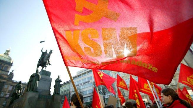 Rozpad východního bloku a Sovětského svazu nepovažuje Arťom Korjagin za nějakou absolutní porážku komunistického nebo dělnického hnutí ve světě