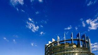Nepružnost EU rychle povede k tvrdé hranici v Irsku, varuje europoslanec