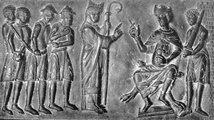 Zbožný, leč nepříliš politicky schopný kníže, za kterého vyvraždili Slavníkovce