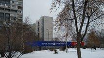 Ruská pošta prodává pivo