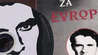 O Janu Palachovi zpívají italské skupiny scény krajní pravice
