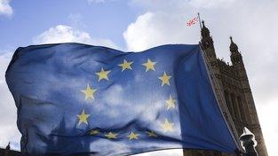 Průlom v brexitovém patu nenastal, rozhovory budou pokračovat
