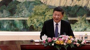 Důkaz Huawei o nezávislosti na Číně neobstojí. Analýzu psali právníci blízcí tamním komunistům