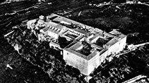 Bombardování Montecassino