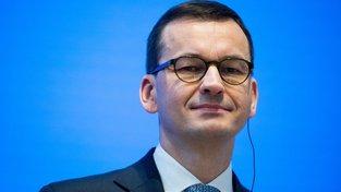 Polský premiér do Jeruzaléma nepojede