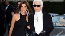 Svět módy truchlí: Zemřel Karl Lagerfeld